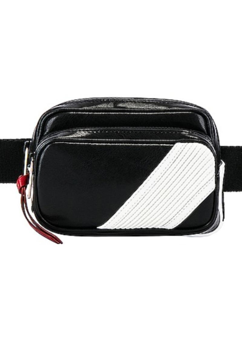 Givenchy MC3 Bum Bag