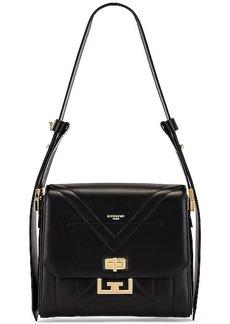 Givenchy Medium Eden Leather Bag