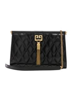 Givenchy Medium Gem Shoulder Bag
