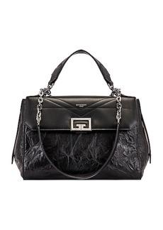 Givenchy Medium ID Flap Bag