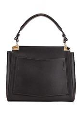 Givenchy Medium Mystic Bag
