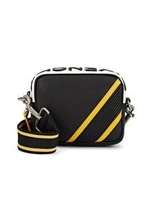 Givenchy Men's MC3 Crossbody Bag
