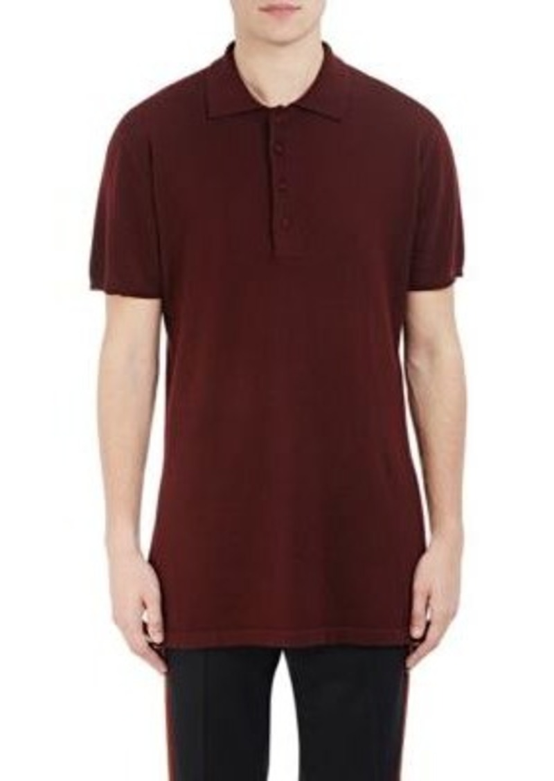9eefb48d SALE! Givenchy Givenchy Men's Polo Shirt