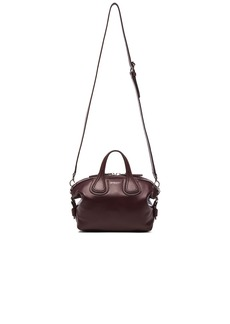 Givenchy Micro Nightingale