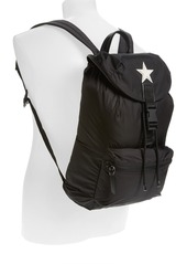 Givenchy OBS Backpack Givenchy OBS Backpack cd2367807ac22