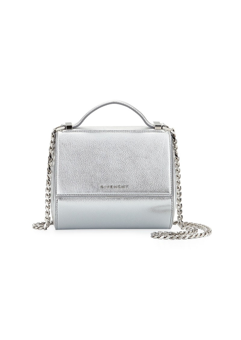 42750e3244 Givenchy Givenchy Pandora Box Mini Chain Shoulder Bag