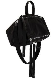 Givenchy Pandora Messenger Bag