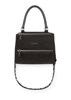 190134e3cc Givenchy Givenchy Pandora Pepe Medium Satchel Bag | Handbags