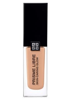 Givenchy Prisme Libre Skin-Caring Glow Foundation