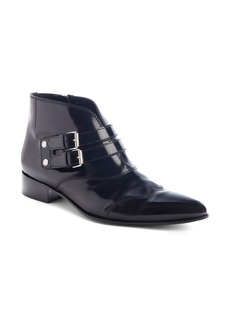 Givenchy Punk Ankle Boot (Women)