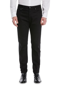 Givenchy Rico-Fit Slim-Fit Denim Jeans