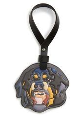 Givenchy Rottweiler Key Chain