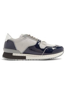 Givenchy Runner Active low-top trainers