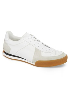 Givenchy Set3 Low Top Sneaker (Men)