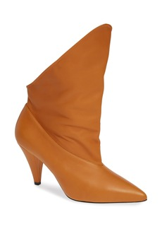 Givenchy Show Boot (Women)