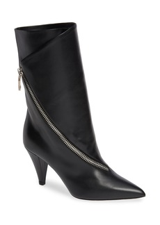 Givenchy Show Bootie (Women)