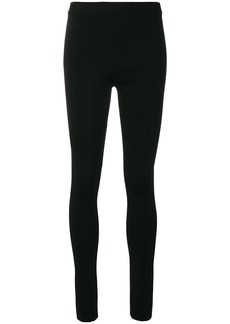 Givenchy slim-fit leggings