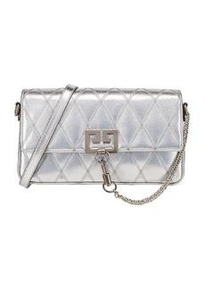 Givenchy Small Charm Shoulder Bag