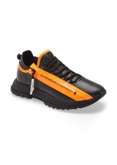 Givenchy Spectre Sneaker (Men)