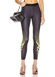 Givenchy Sporty Logo Legging