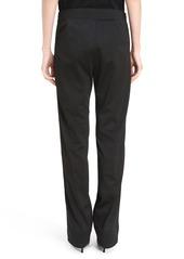 Givenchy Tonal Logo Track Pants