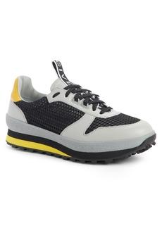 Givenchy TR3 Sneaker (Men)