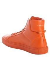 Givenchy 'Urban Knots' High Top Sneaker (Men)