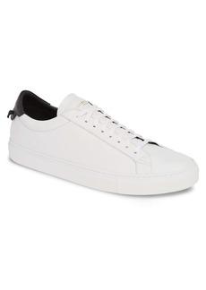 Givenchy Urban Knots Low Sneaker (Men)