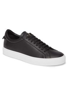 Givenchy Urban Knots Low Top Sneaker (Men)