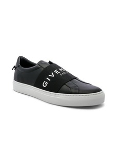 Givenchy Urban Street Elastic Sneakers