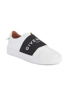Givenchy Urban Street Logo Band Sneaker (Women)