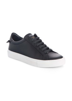 Givenchy Urban Street Low Top Sneaker (Women)
