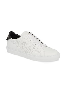 Givenchy Urban Street Perforated Sneaker (Women)