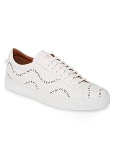 Givenchy Urban Street Sneaker (Men)