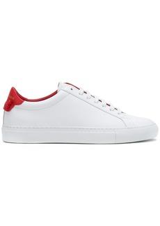 Givenchy Urban Street sneakers - White
