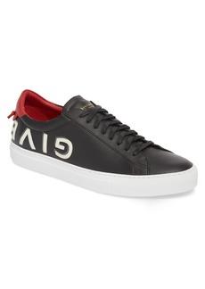Givenchy Urban Street Upside Down Sneaker (Men)