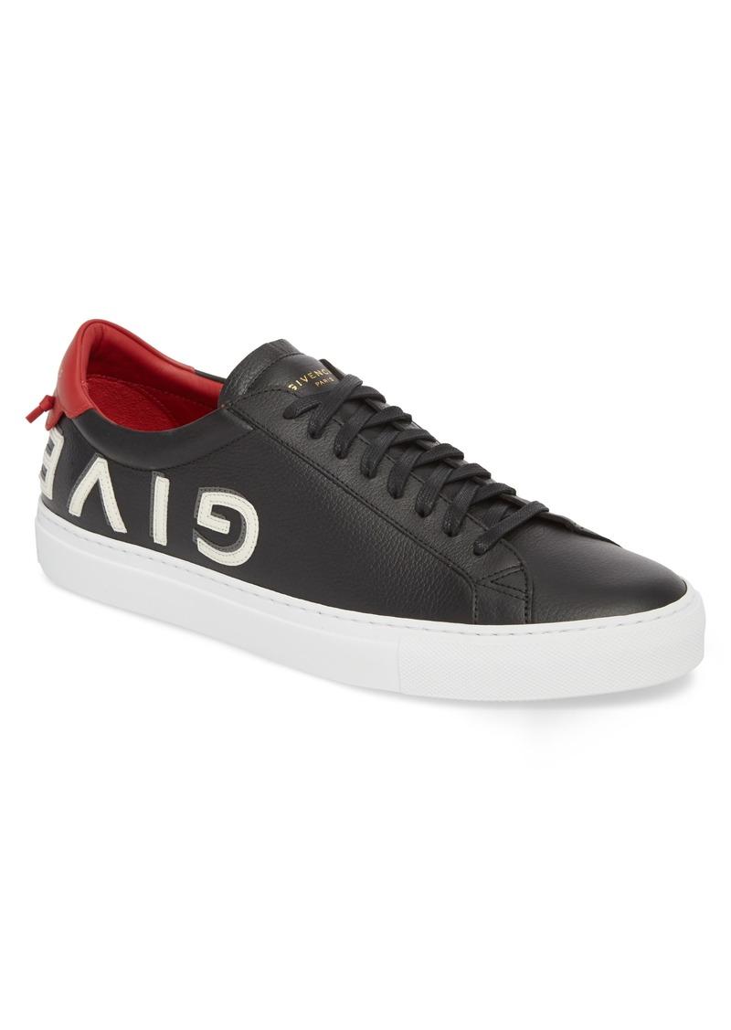 5215db815ab Givenchy Givenchy Urban Street Upside Down Sneaker (Men)