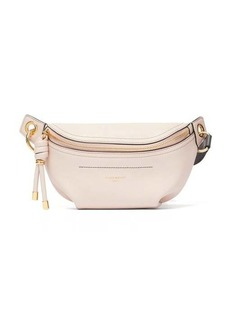Givenchy Whip leather belt bag
