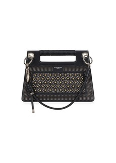 Givenchy Whip Small Pearly Shoulder Bag