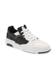 Givenchy Wing Low Top Sneaker (Men)