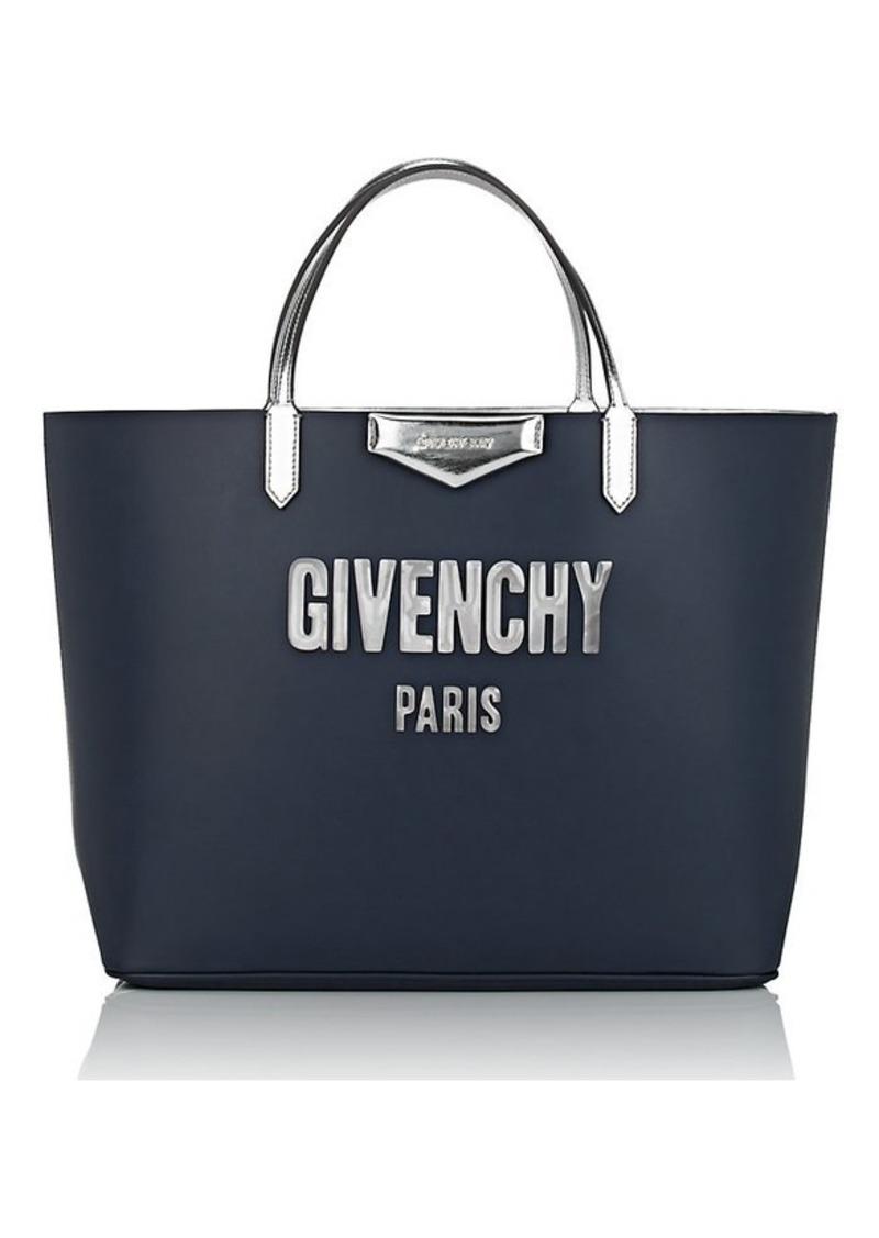 437de77c8871 On sale today givenchy womens antigona leather tote bag jpg 800x1127 Givenchy  navy antigona