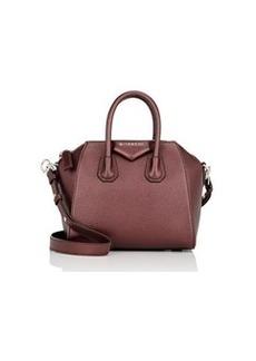 Givenchy Women's Antigona Mini Duffel Bag