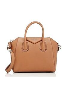 Givenchy Women's Antigona Small Duffel Bag