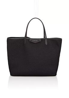 Givenchy Women's Antigona Tote Bag