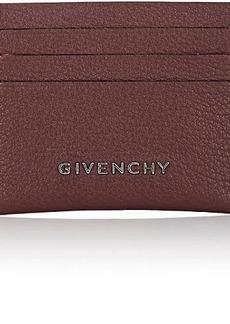 Givenchy Women's Pandora Card Case