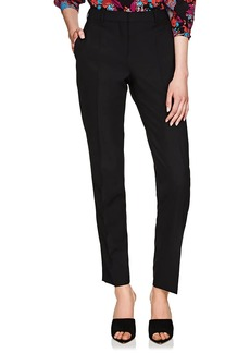 Givenchy Women's Wool Suiting Pants