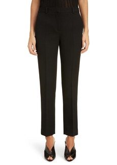 Givenchy Wool Pants