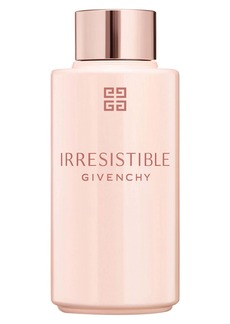 Givenchy Givency Irresistible Moisturizing Body Lotion
