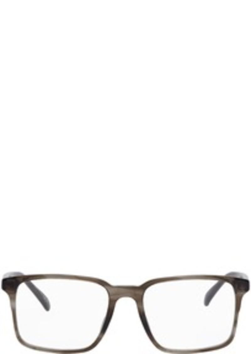 Givenchy Grey GV 0102 Glasses
