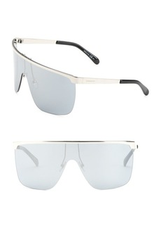 Givenchy GV 7117/S Shield Sunglasses